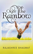 'Over the Rainbow' Portrays Family's Struggle with Adoption