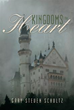 New Historical Romance by Gary Steven Schultz Relates to Modern Feelings