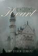 New Historical Romance by Gary Steven Schultz Relates to Modern Feelings