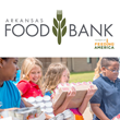 Dickinson Insurance and Financial Services and the Arkansas Foodbank Launch Joint Charity Drive to Feed Hungry Families