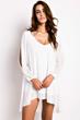http://www.oasap.com/mini/53340-white-chiffon-relaxed-mini-loose-fit-dress.html?am=sbj