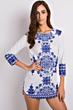http://www.oasap.com/day/59301-ethnic-porcelain-printed-drawstring-mini-dress.html?am=sbj