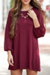 http://www.oasap.com/day/61574-chic-lantern-sleeve-a-line-dress.html?am=sbj