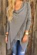 http://www.oasap.com/cardigans/61576-chic-turtleneck-tasseled-knit-coat.html?am=sbj