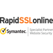 RapidSSLonline.com Unveils New User Interface & Design