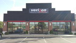 Cellular Sales Ellisville, MO store