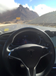 Trio Breaks Los Angeles to New York Transcontinental Autonomous Driving Record with Tesla's New Autopilot System