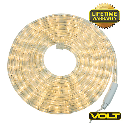 Low Voltage Led Rope Lights A New