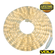 Low-Voltage LED Rope Lights – A New Safe, Decorative, and Energy-Efficient Outdoor Lighting Product Introduced by VOLT Lighting