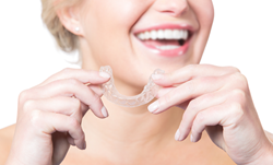 Dermstore Expands Product Line With SmileCareClub Invisible Aligners