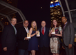 CheapOair Names Gold City Winners in the Inaugural CheapOair Owards