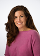 Home Care Assistance of St. Louis Welcomes Carrie Burggraf, MS PA-C as Director of Client Services