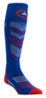 100% American Sock Brand Names Styles for Towns Nationwide