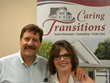 Caring Transitions Brings New Kind of Moving, Estate Sales Service to Charlotte County