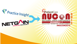 iPatientCare is Pleased to Welcome Netgain and Practice Insight