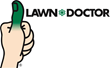 Lawn Doctor Named to Franchise Times Top 200+ Franchises List
