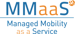 Managed Mobility as a Service (MMaaS)
