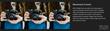 FCPX Effects - Pixel Film Plugins - ProDepth