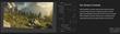 Pixel Film Studios Effects - ProDepth