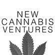 New Cannabis Ventures Launches, Elevating the Most Legitimate Companies and Influential Investors in the Cannabis Industry