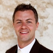 Spirax Sarco Announces Appointment of Shaun Lindley as Vice President of Sales for USA