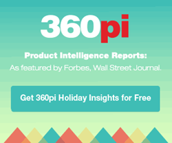 Holiday Insights 2015