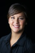 Rafael Marrero & Company Announces the Appointment of Andrea Ley Berenz to the Management Team