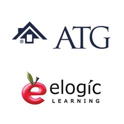 ATG an eLogic Learning