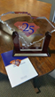 Green Cloud Named #1 Fastest Growing Company in South Carolina