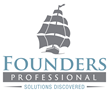 Roth Joins Founders Professional in Chicago