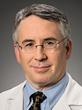 Douglas Laske Named Top Cancer Doctor