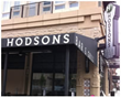 A popular restaurant in the Streets at SouthGlenn in the Denver metro area, Hodsons offers fresh and delicious chef-prepared fare and a comfortably elegant dining environment.