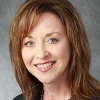Jolene Jefferies Joins Victory Media as VP of Training & Development: Military recruiting pioneer to expand company's renewable talent training solutions