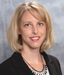 McCarel Elevated to Director of Marketing and Educational Programs for North American Title Insurance Co.