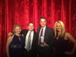 Recruitics Named Most Innovative Enterprise Solution for Recruiting