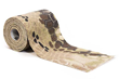 McNett Tactical Introduces Wider Camo Form Roll in Kryptek Highlander