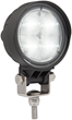 Trilliant LED work Light, LED Truck Work Light, LED WhiteLight