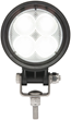 LED Work Lamp, small LED work lamp, bright LED work lamp