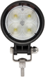 Opti-Brite, Optronics Opti-Brite, Optronics Opti-Brite work lamps