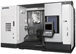 "Okuma to Demonstrate ""Breakthroughs and Possibilities"" at 2015 Technology Showcase"