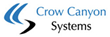 Crow Canyon to be a Silver Sponsor at SharePoint Fest in Chicago, Illinois