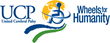UCP Wheels for Humanity provides provide increased self-sufficiency, mobility and education to children, teens and adults with disabilities throughout the world regardless of their political affiliation, religious belief or ethnic identity.