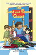 Maria Salcedo's New Book 'The Lost and Found Closet' Is a Colorful and Exciting Tale for Young Readers