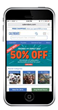 Calendars.com Makes a Date with Mobile Commerce