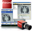 Microscan offers 3-day advanced machine vision course with hands-on instruction using Visionscape® Machine Vision Software.