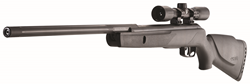 WASP Air Rifle