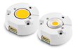 Xicato Expands Its Intelligent LED Module Range with Higher Lumen and 9mm Source Size Options