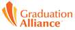 Manufacturing Skills Standards Council Partners with Graduation Alliance's Workforce Diploma Program