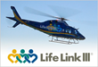 Air Medical Transport Company Saves 40 Hours Per Month by Implementing Aladtec