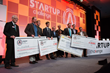 New Photonics Entrepreneurs Must Apply Now for SPIE Startup Challenge 2016